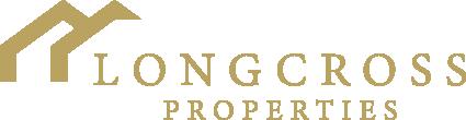 Longcross Properties